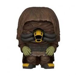 Figur Pop! Games Fallout 76 Vault Mole Miner Funko Online Shop Switzerland