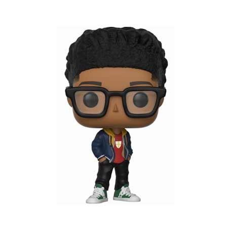 Figurine Pop! Marvel Runaways Alex Funko Boutique en Ligne Suisse