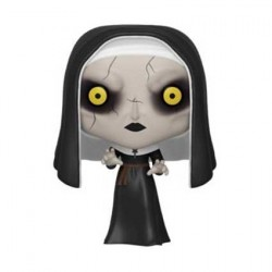 Pop! Movies The Nun