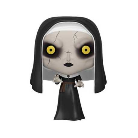 Figur Pop! Movies The Nun Funko Online Shop Switzerland
