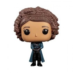 Pop! NYCC 2019 Game of Thrones Missandei Limited Edition