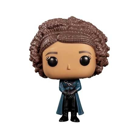 Figur Pop! NYCC 2019 Game of Thrones Missandei Limited Edition Funko Online Shop Switzerland