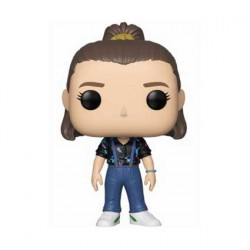 Figur Pop! Stranger Things Eleven (Vaulted) Funko Online Shop Switzerland