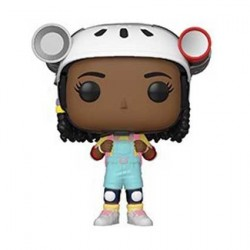 Figur Pop! Stranger Things Season 3 Erica Funko Online Shop Switzerland