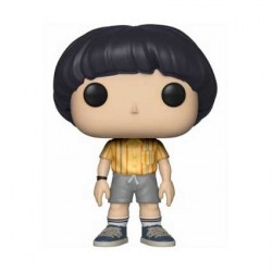 Figur Pop! Stranger Things Mike Funko Online Shop Switzerland