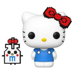 Figur Pop! Sanrio Hello Kitty Funko Online Shop Switzerland
