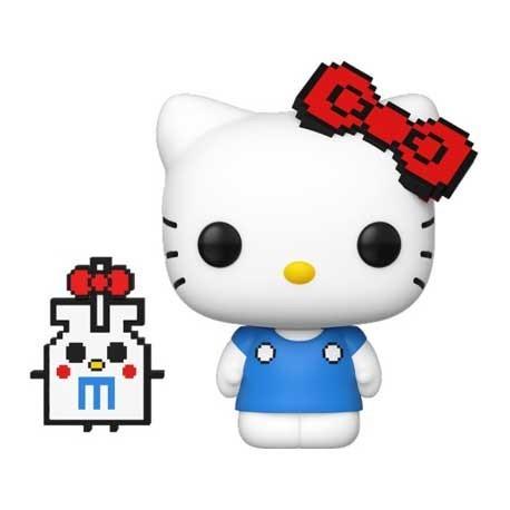 Figur Pop! Sanrio Hello Kitty Funko Online Shop Switzerland