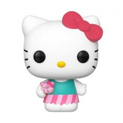 Figur Pop! Sanrio Hello Kitty Sweet Treat Funko Online Shop Switzerland