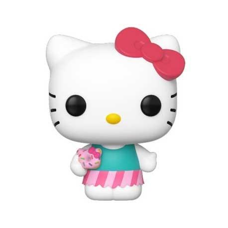 Figur Pop! Sanrio Hello Kitty Sweet Treat Funko Online Shop Switzerland