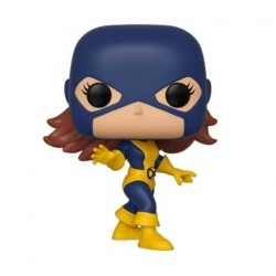 Figur Pop! Marvel 80th First Appearance Marvel Girl Funko Online Shop Switzerland