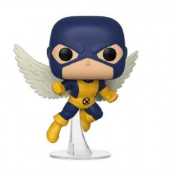 Figur Pop! Marvel 80th First Appearance Angel Funko Online Shop Switzerland