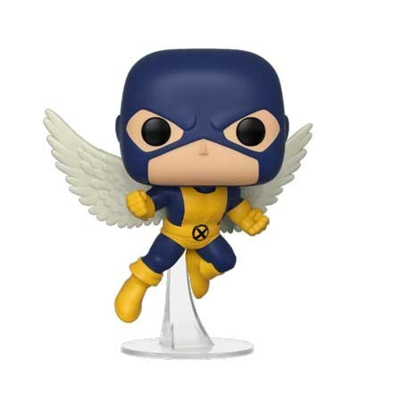 Figur Pop! Marvel 80th First Appearance Angel Funko Online Shop Switzerland