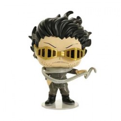 Figur Pop! My Hero Academia Shota Aizawa Hero Costume Limited Edition Funko Online Shop Switzerland