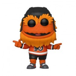 Pop! Sports Hockey NHL Mascots Flyers Gritty