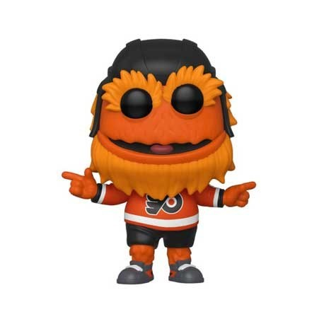Figur Pop! Sports Hockey NHL Mascots Flyers Gritty Funko Online Shop Switzerland