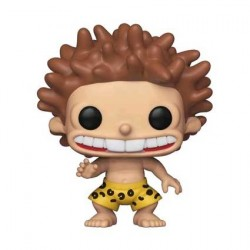 Figur Pop! Wild Thornberrys Donnie Funko Online Shop Switzerland