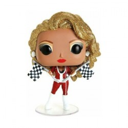 Figur Pop! Diamond Drag Queens Rupaul Drag Race DragCon Limited Edition Funko Online Shop Switzerland