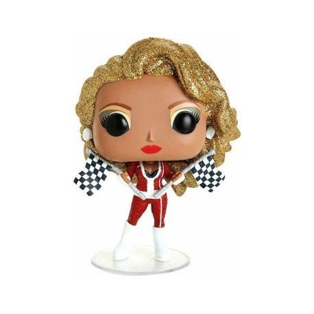 Figur Pop! Diamond Drag Queens Rupaul Drag Race DragCon Limited Edition Funko Online Shop Switzerland