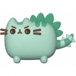 Figur Pop! Pusheen Pusheenosaurus Funko Online Shop Switzerland