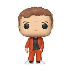 Figur Pop! Movies Director Jason Blum Funko Online Shop Switzerland