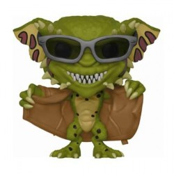 Figur Pop! Gremlins 2 Flashing Gremlin Funko Online Shop Switzerland