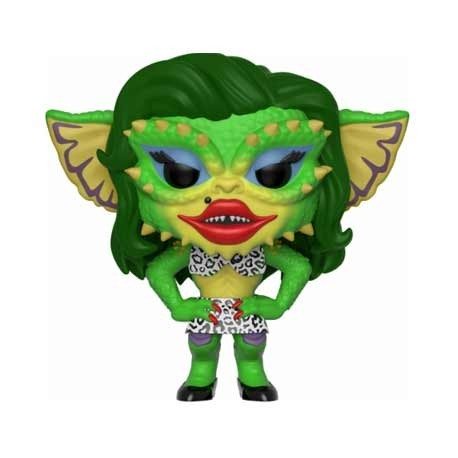 Figur Pop! Gremlins 2 Greta Funko Online Shop Switzerland