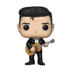 Pop! Rocks Johnny Cash