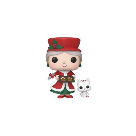 Figur Pop! Holiday Mrs. Claus Funko Online Shop Switzerland