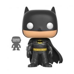 Figurine Pop! 48 cm Batman Limited Edition Funko Boutique en Ligne Suisse