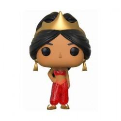 Figur Pop! Disney Glitter Aladdin Jasmine Limited Edition Funko Online Shop Switzerland