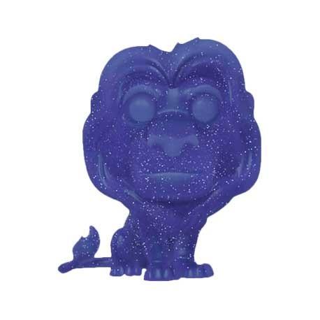 Figur Pop! Disney Lion King Spirit Mufasa Limited Edition Funko Online Shop Switzerland