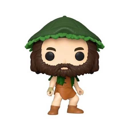 Figur Pop! Movies Jumanji Alan Parrish Funko Online Shop Switzerland