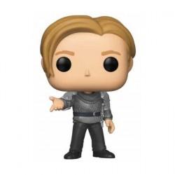 Figurine Pop! Romeo et Juliet Romeo (Leonardo DiCaprio) Funko Boutique en Ligne Suisse