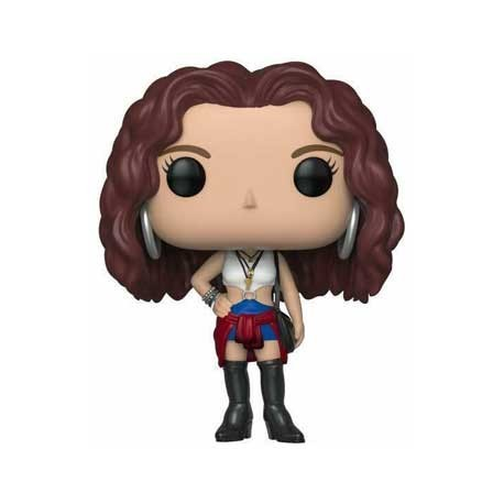 Figur Pop! Pretty Woman Vivian Funko Online Shop Switzerland