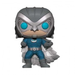 Pop! Batman Owlman Limited Edition