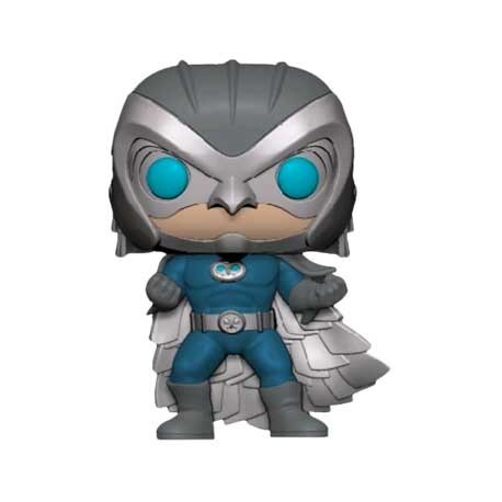 Figur Pop! Batman Owlman Limited Edition Funko Online Shop Switzerland