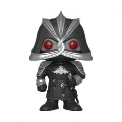 Pop! 15 cm Game of Thrones The Mountain Limited Edition