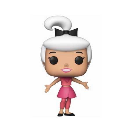 Figur Pop! Hanna Barbera The Jetsons Judy Funko Online Shop Switzerland