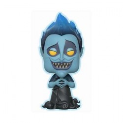 Figur Pop! Glow in the Dark Disney Hercules Hades Limited Edition Funko Online Shop Switzerland