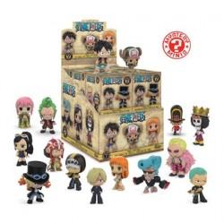Figuren Funko Mystery Minis One Piece Funko Online Shop Schweiz