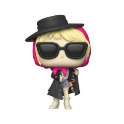 Figuren Pop! Birds of Prey Harley Quinn Incognito Limited Edition Funko Online Shop Schweiz