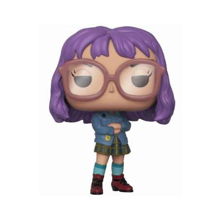 Figur Pop! Marvel Runaways Gert Funko Online Shop Switzerland