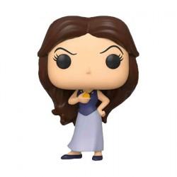 Figur Pop! Disney The Little Mermaid Ursula as Vanessa Limited Edition Funko Online Shop Switzerland
