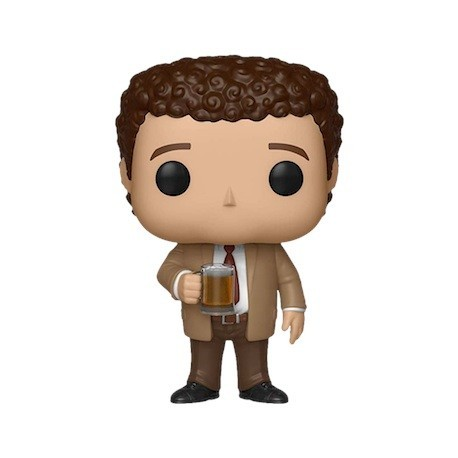 Figur Pop! Cheers Norm Peterson Funko Online Shop Switzerland