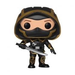 Pop! Endgame Ronin Masked Limited Edition