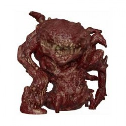 Figur Pop! 15 cm TV Stranger Things Monster Funko Online Shop Switzerland