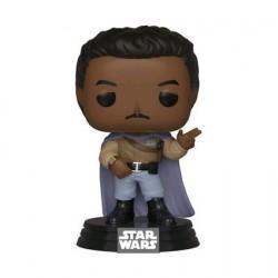 Figur Pop! Star Wars General Lando Funko Online Shop Switzerland