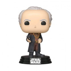 Figur Pop! Star Wars The Mandalorian The Client Funko Online Shop Switzerland