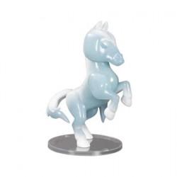 Figurine Pop! 15 cm Disney La Reine des Neiges 2 Water Nokk Gelé Edition Limitée Funko Boutique en Ligne Suisse