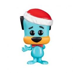 Figur Pop! Hanna Barbera Holiday Huckleberry Hound Limited Edition Funko Online Shop Switzerland